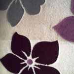 rug cleaning gloucestershire