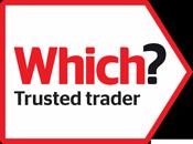 trusted trader member