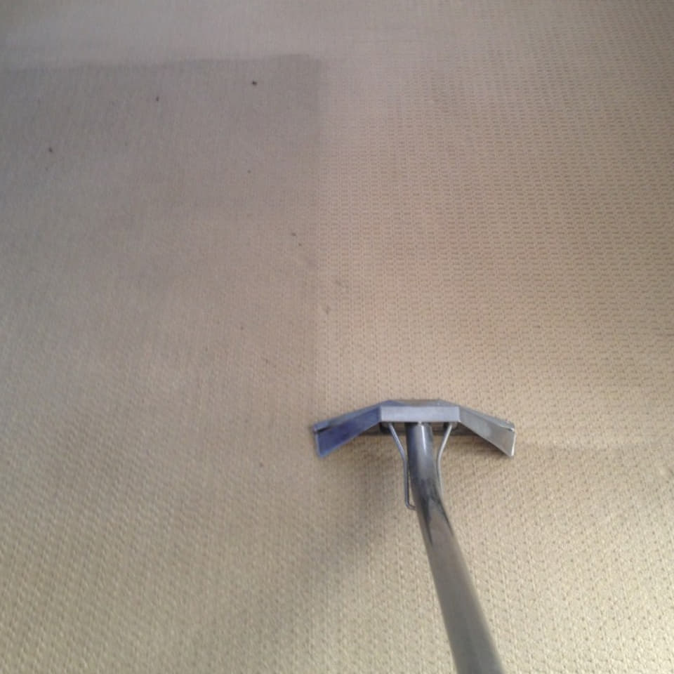 carpet cleaning gloucestershire 23